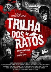 Poster_TRILHA_DOS_RATOS.jpeg