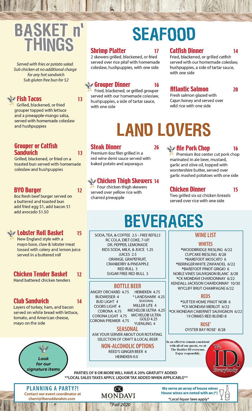 2020 Fall menu side 2.jpg