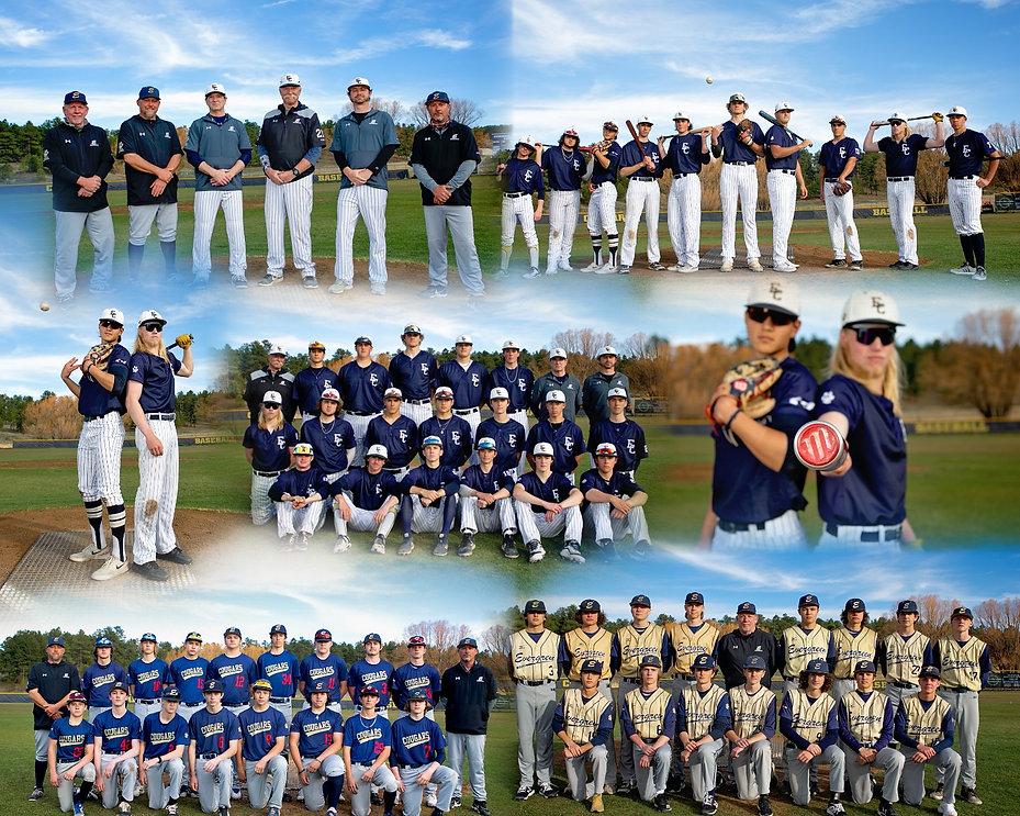 EHS-2021 Team Collages-4.jpg