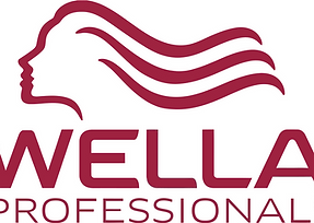 Wella_logo.svg.png