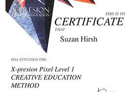 X-presion Certificate 2018.jpg