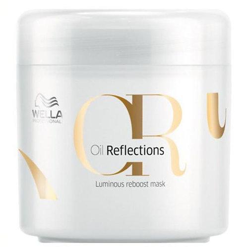 Oil Reflections хидратираща маска 150мл