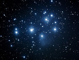 The beautiful seven sister_pleiades star cluster.jpg