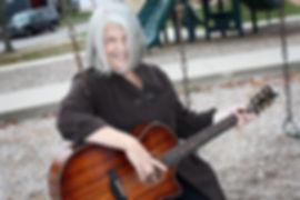 Julie on Swing.jpg