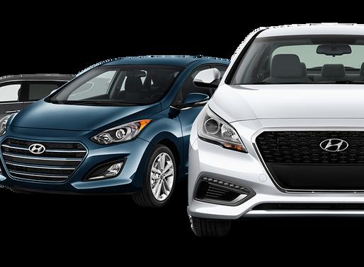 Seven (7) Questions Car Sales Professionals Should Be Asking Customers