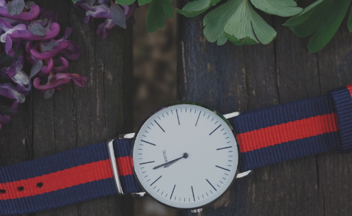 6 things selling watches taught me about retail sales and entrepreneurship