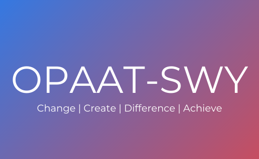 What is OPAAT-SWY