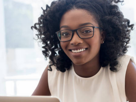 Starting A Career In Insurance Sales? Here are 12 things to help you be great