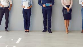4 Ways HR Can Support Sales Development