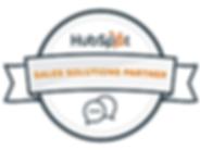 Sales_Partner_Badge_Solutions_Large_edit