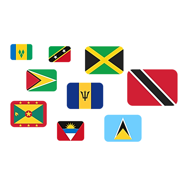 Caribbean Flags.png