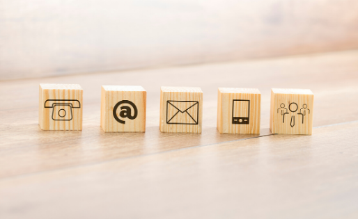 6 Ways to add your contacts to HubSpot CRM