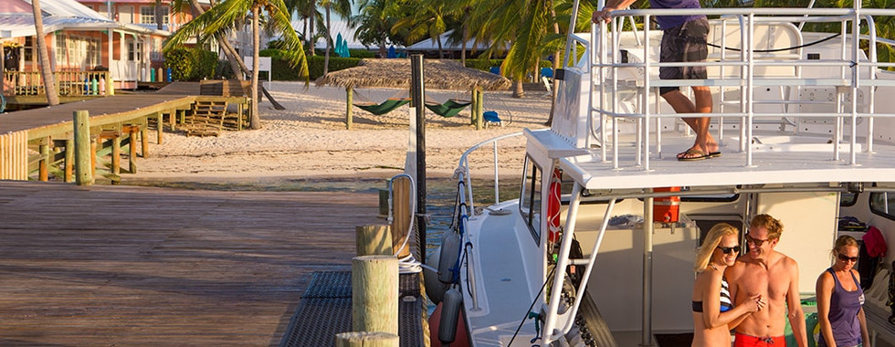 little-cayman-dive-boat-at-dock-1060x834