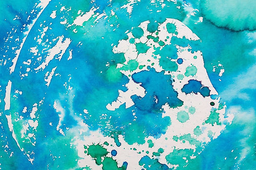 watercolour-1321816_1280 (1).jpg