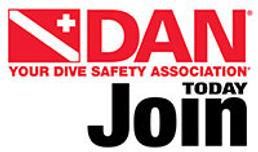 DAN Join Today Logo.jpg