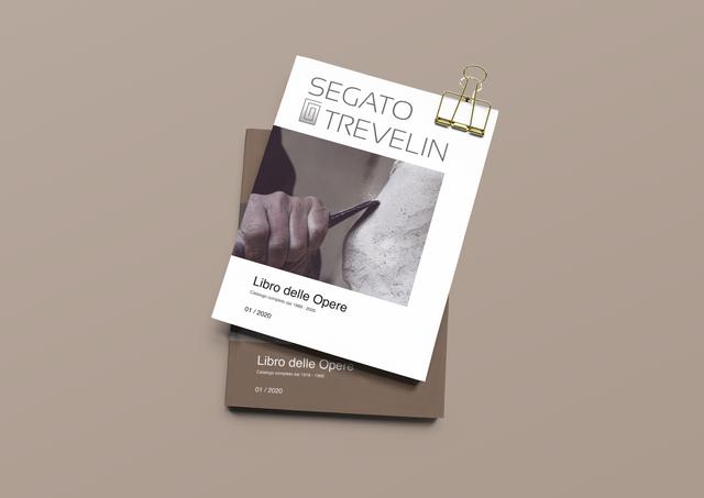 Segato & Trevelin