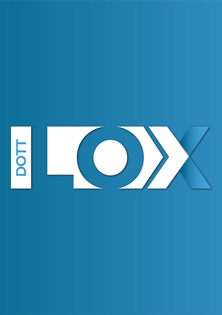 Dott. LOX