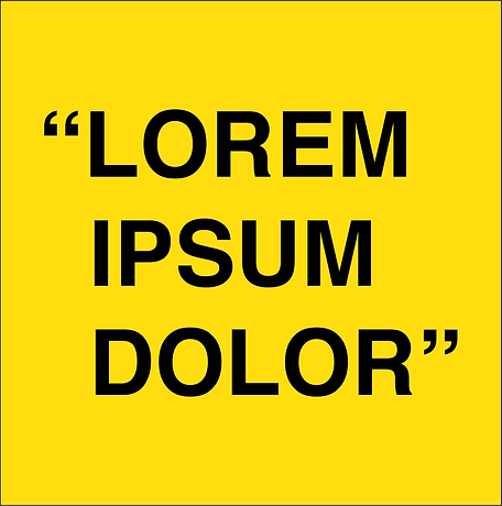 LOREM.png