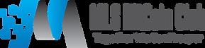 MLS BITCOIN Logo.png