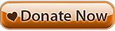 Button-donate-now.png