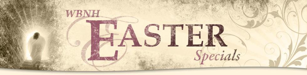 easter-specials.jpg