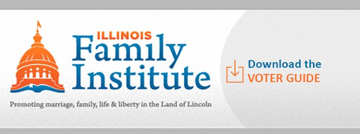 illinoisfamily-voterguide.jpg