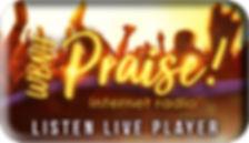 PR-button1.jpg