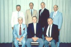 Early WBNH Board.jpg