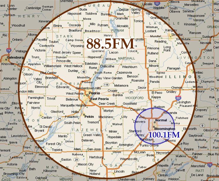 WBNH-coverage-map-Central-IL-3-website.j