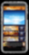 iphoneX-sm2.png