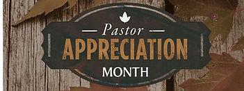 pastor-apprecation.jpg