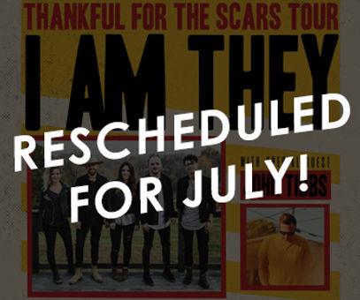 IAT-rescheduled.jpg
