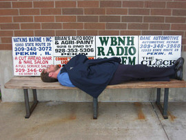 Scott K laying on bench.jpg