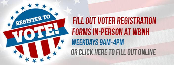 voter-registration.jpg
