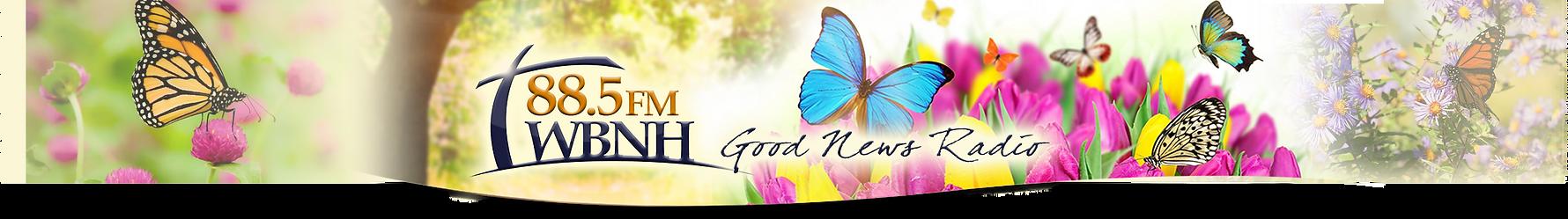 Header-WBNH-Master-spring.png