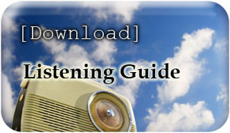 listeningGuide.jpg