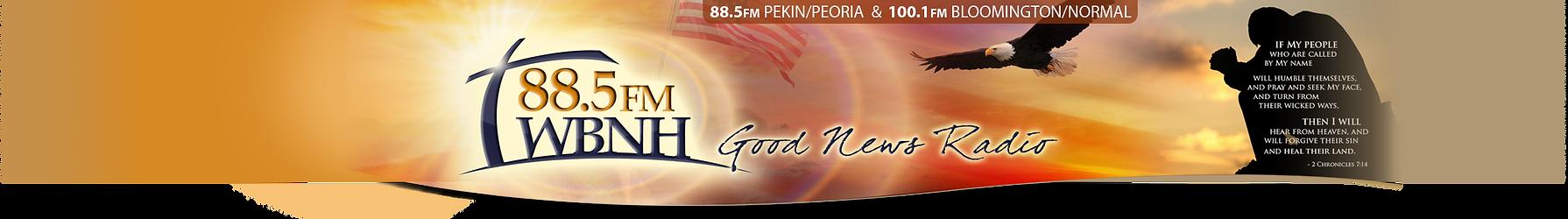 Header-WBNH-Master-patriotic.png