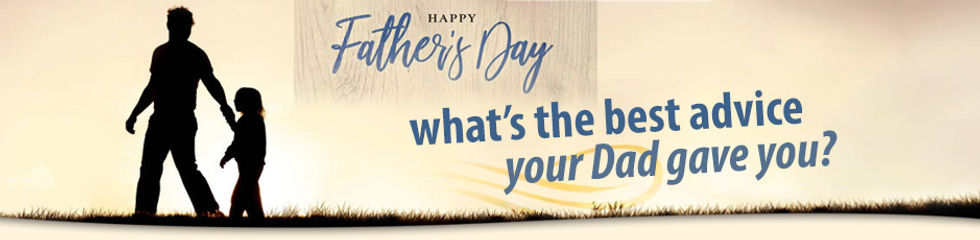 fathers-day-2021.jpg