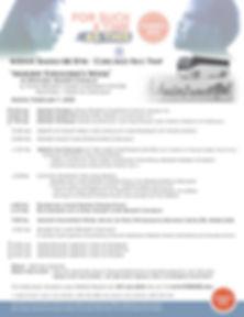 FW-Agenda2020.jpg