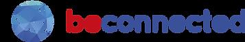 Logo HORIZONTAL COLOR.png