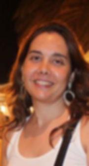 Carla Dias.jpg