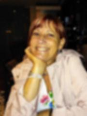 Isabel Melo.jpg
