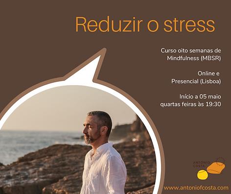 Mindfulness maio 2021.png