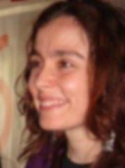 Ivana.jpg