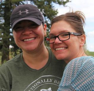 Friends from Boise.jpg