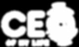 CML - Logo White.png