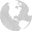 Black and White Earth _edited.png