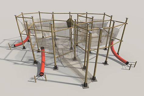 Nets Palace.jpg