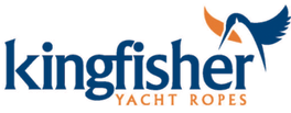 Kingfisher-Ropes-Logo.png