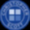 christopher_scott_logo_4.png